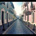 #Vlog: Apartment Hunting In #OldSanJuan, #PuertoRico